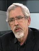 António Barreto