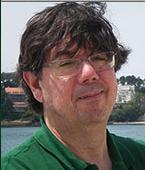 Carlos Fiolhais