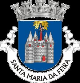 Sta Maria da Feira