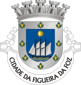FigueiraDaFoz