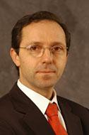 João Duque