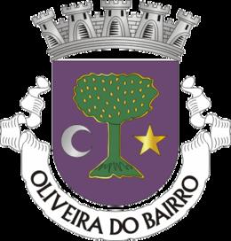 OliveiraDoBairro