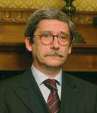 José Souto de Moura