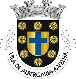 Albergaria
