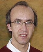 José Frazão