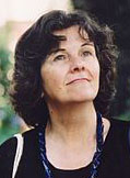 Teresa Lago