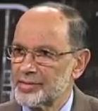 Abdul Rehman Mangá