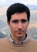 Bruno Nobre