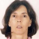 Edna Gonçalves
