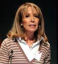 Maria Jorge