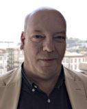 Paulo Tunhas