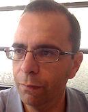 João Relvas