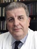 António Vaz Carneiro