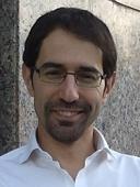 João Frade