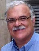 Vitor Teodoro