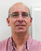 Carlos Fontes