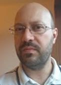 José Eduardo Oliveira