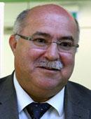 Eugénio Fonseca
